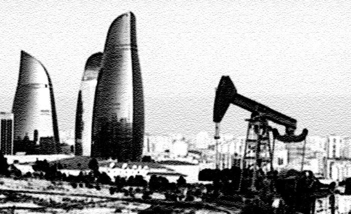 oil-baku-2