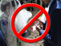Решение проблемы родственных браков в Азербайджане