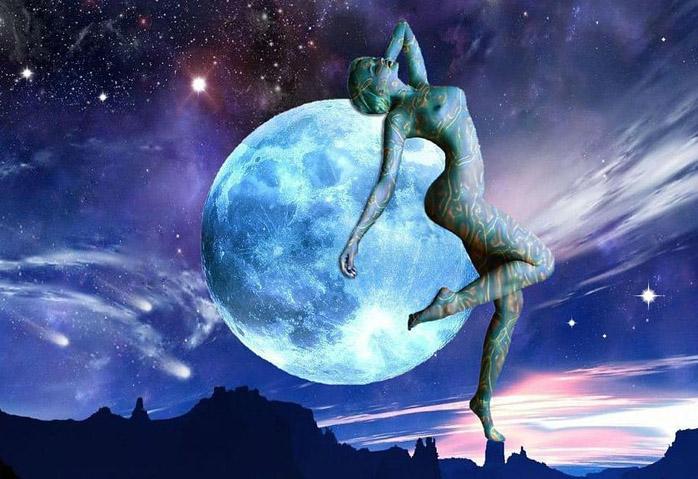 astrolog-space-digital2