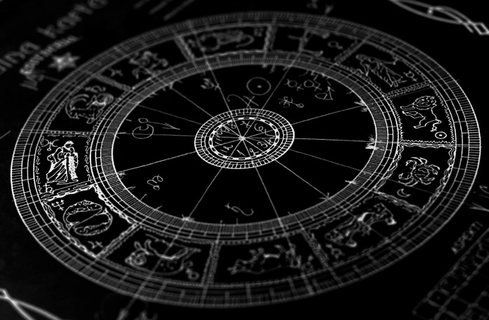 astrology-page
