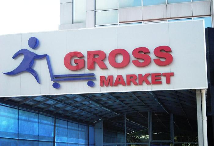 gross-market