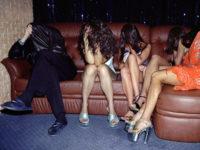 За и против: все о проституции в Азербайджане