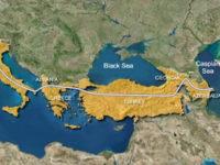 Как азербайджанский энергопроэкт будет спасать Европу