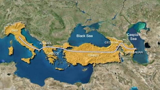 south-gas-corridor-1