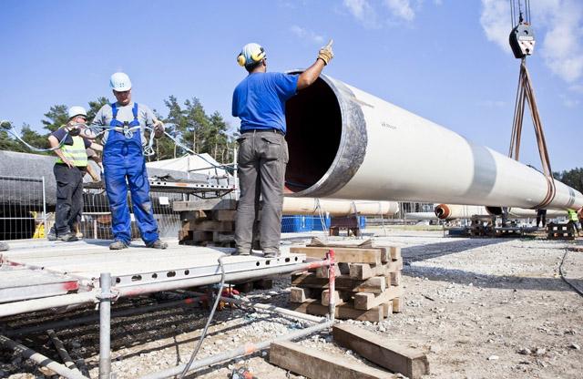 south-gas-corridor-3