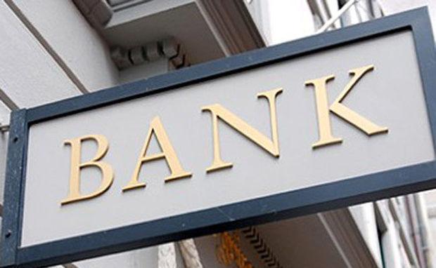 banks-banking
