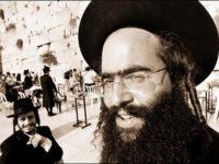 10 еврейских пословиц, которые действительно правдивы