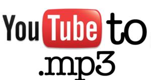 8 бесплатных сервисов для скачивания музыки с Youtube