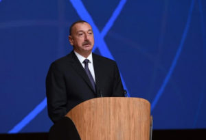 president-ilham-aliyev-news-kongress-2016