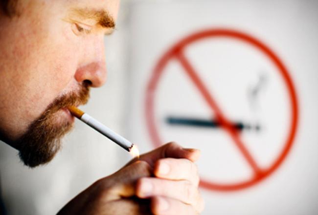 smoking-kurenie