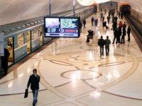«Бомба» в бакинском метро или паршивая безопасность