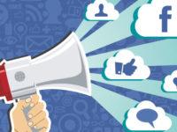 Facebook — дорогое удовольствие для азербайджанцев