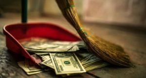 Как увеличить доход и сэкономить деньги — 45 способов