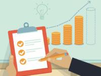 Список полезных правил для ведения личных финансов