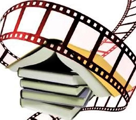 Почему плохой фильм лучше плохой книги