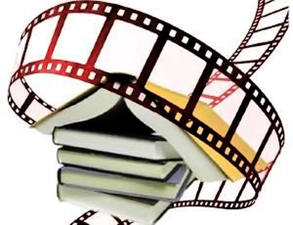 kniga-film-book-movie