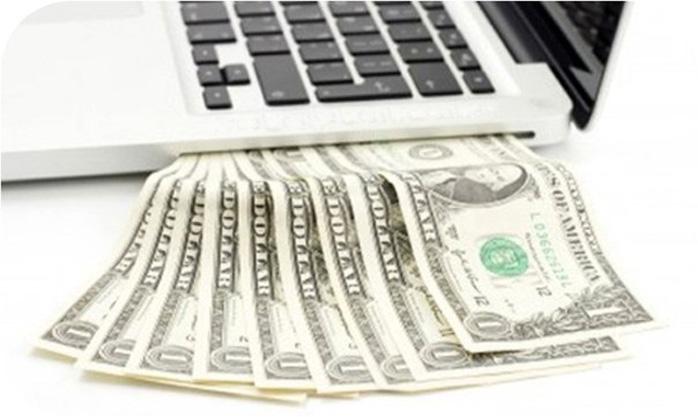 dengi-money-zarabotok-sayt