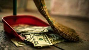 Как увеличить доход и сэкономить деньги - 45 способов