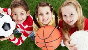 Результаты опроса - Нужно ли с ранних лет отдавать своего ребенка на спорт?