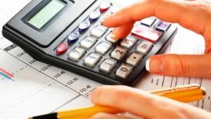 Набор ресурсов с бесплатными финансовыми калькуляторами