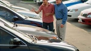 Результаты опроса: Какую машину вы бы купили?