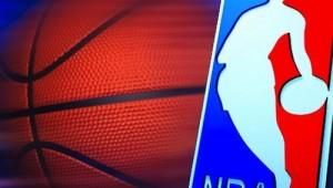 Как НБА изменилась за последние 10 лет...